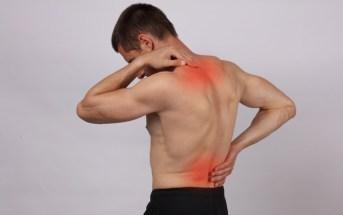 medicamentos-de-uso-topico-para-dores-musculares