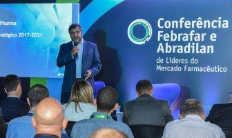 conferencia-febrafar-e-abradilan-reune-todas-as-pontas-do-mercado-farmaceutico