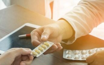 fusao-cria-quarta-maior-varejista-do-setor-farmaceutico-no-mundo