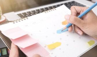 planeje-seu-dia-e-ganhe-produtividade