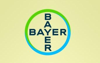 bayer-concluira-aquisicao-da-monsanto