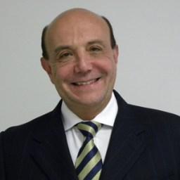 Claudio Felisoni de Ângelo