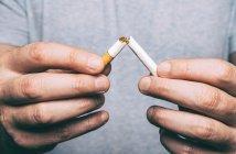 dr-drauzio-varella-faz-encontro-para-falar-sobre-tabagismo