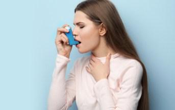 os-tratamentos-disponiveis-para-as-alergias-respiratorias