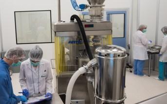 geolab-investe-r-290-mi-em-fabricas