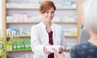 conheca-mais-as-areas-de-atuacao-do-farmaceutico