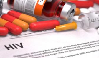 anvisa-aprova-primeiro-generico-brasileiro-de-prevencao-do-hiv