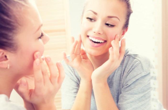 walgreens-lanca-ferramenta-de-analise-de-cuidados-com-a-pele