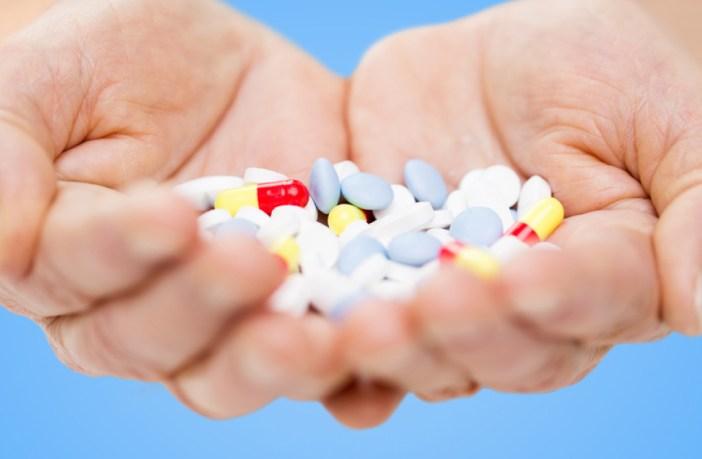 os-investimentos-necessarios-para-novos-medicamentos