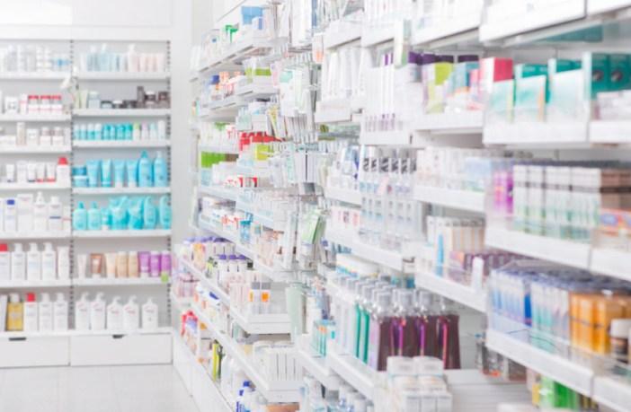 voce-sabe-como-e-um-layout-ideal-para-a-farmacia