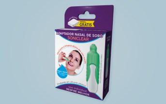 soniclear-lanca-adaptador-nasal-de-soro