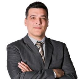 Flávio Mendes Benincasa