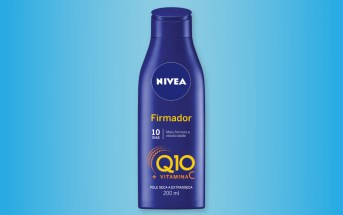 nivea-lanca-hidratante-firmador-q10