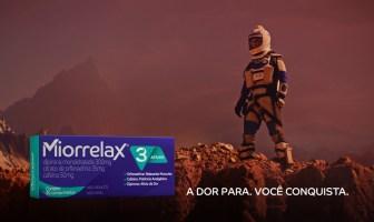 miorrelax-lanca-nova-campanha-publicitaria