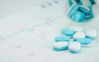 6-dicas-para-aproveitar-a-sazonalidade-na-farmacia