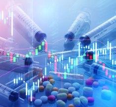 Indústria farmacêutica tem alta de 10% no primeiro semestre de 2018