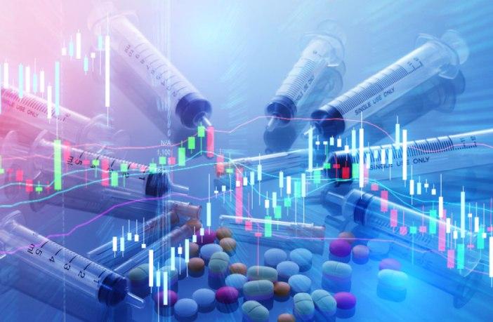 industria-farmaceutica-tem-alta-de-10-no-primeiro-semestre-de-2018