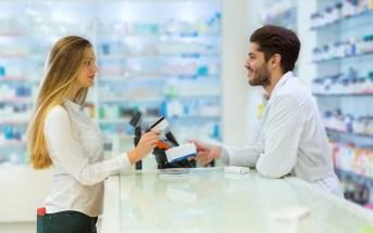 quando-o-uso-de-mips-exige-uma-consulta-medica-previa