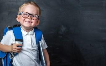 a-volta-as-aulas-aumenta-a-incidencia-de-criancas-doentes
