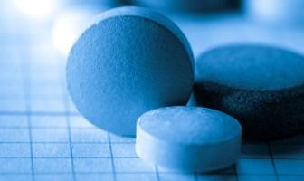 dom-strategy-partners-faz-ranking-de-farmaceuticas-mais-valorizadas