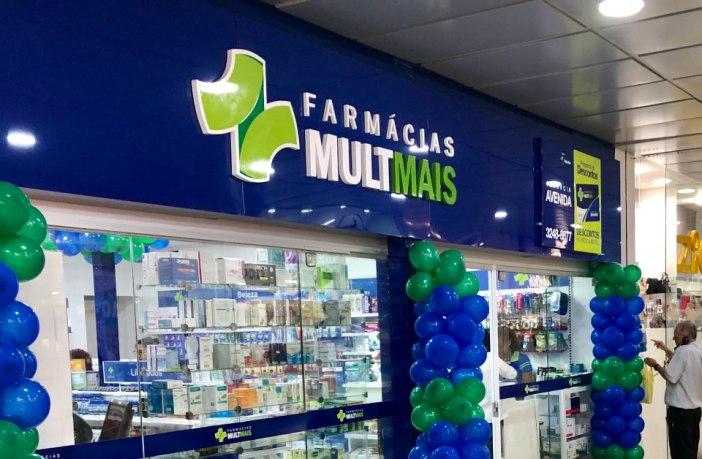 rede-multmais-aposta-em-padronizacao-de-farmacias