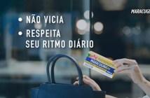 maracugina-lanca-campanha-com-reposicionamento