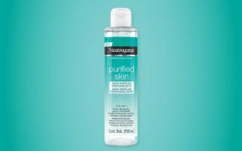 purified-skin-e-a-nova-agua-micelar-da-neutrogena