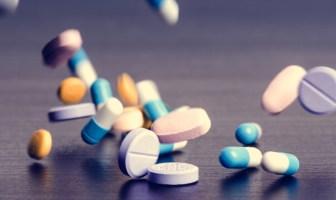 farmacias-do-parana-poderao-expor-mips-em-area-de-autosservico