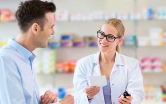 drogarias-farmaxx-oferece-servicos-em-consultorio-farmaceutico