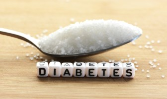 adj-diabetes-brasil-promove-evento-sobre-retinopatia-diabetica