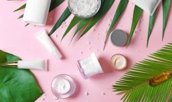 setor-de-higiene-beleza-devera-crescer-045-ate-setembro