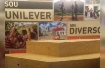 unilever-apresenta-sede-focada-em-sustentabilidade-e-colaboracao