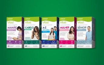 natulab-lanca-a-linha-de-suplementos-multivitaminicos-minerais-e-nutraceuticos-a-vitaz