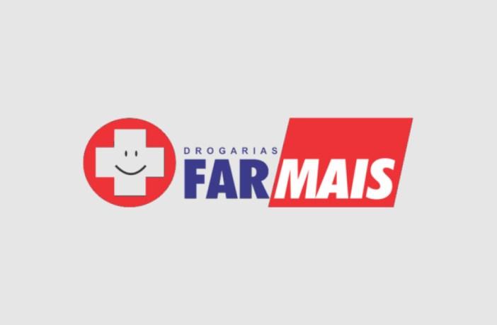 conselho-da-brasil-pharma-e-favoravel-a-possivel-venda-da-drogarias-farmais