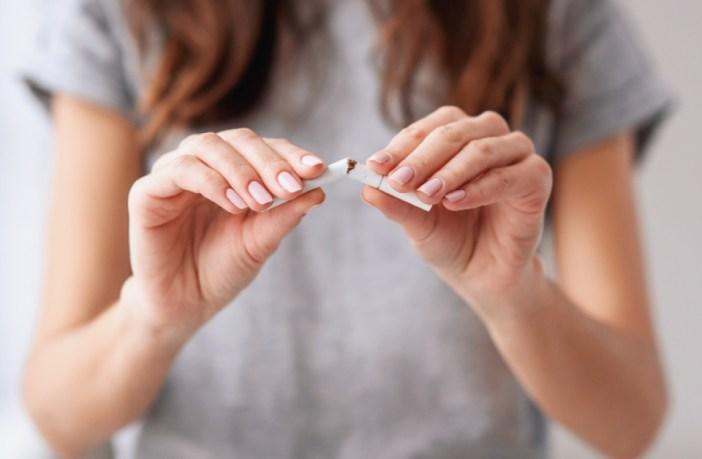 o-numero-de-tabagistas-esta-diminuindo-em-todo-o-mundo