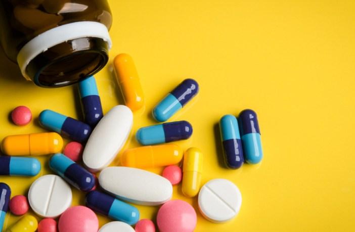 lugar-de-medicamento-e-na-drogaria