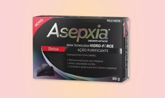 asepxia-lanca-sabonete-detox-com-acao-purificante
