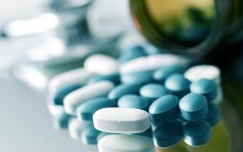 os-riscos-de-nao-usar-produtos-combinados-em-tratamentos-medicos