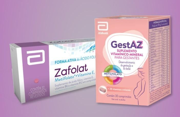 zafolat-e-gestaz-para-momentos-diferentes-da-gravidez