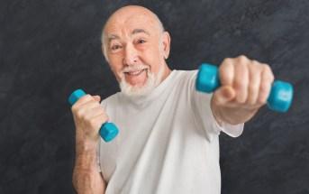 forca-muscular-e-qualidade-de-vida