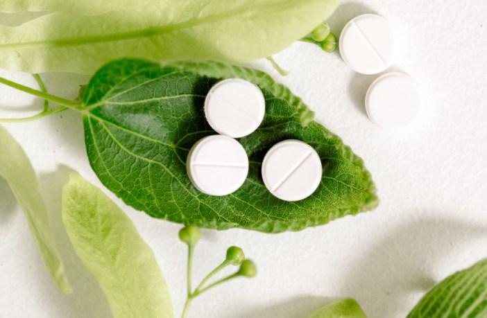 como-potencializar-as-vendas-de-fitoterapicos