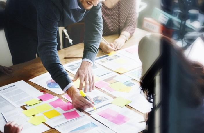 5-passos-do-planejamento-estrategico