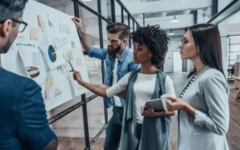 planejamento-estrategico-como-elaborar