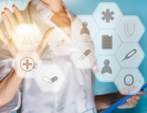 Boehringer e IBM exploram tecnologia blockchain em ensaios clínicos