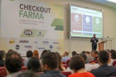 Checkout-Pharma-2019-211