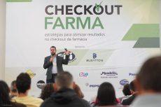 Checkout-Pharma-2019-337