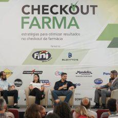 Checkout-Pharma-2019-493