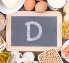 Vitamina D: Sanofi lança nova apresentações em cápsulas gelatinosas