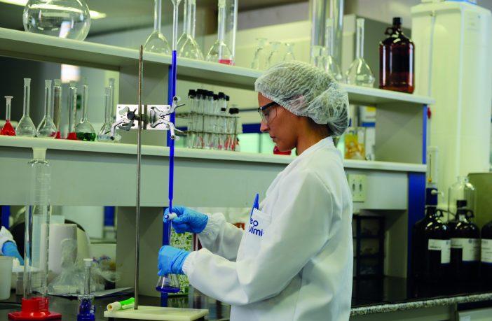 neo-quimica-lanca-plataforma-de-conteudo-para-farmaceuticos-e-auxiliares-de-farmacias