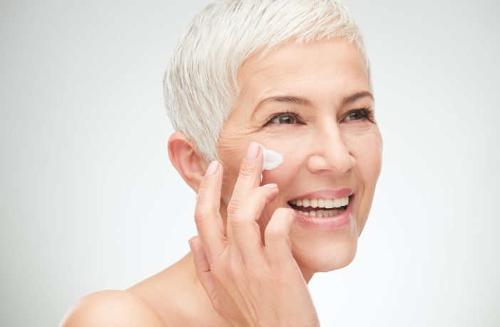 leo-pharma-incorpora-unidade-de-dermatologia-clinica-da-bayer